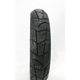Rear Scorpion Trail 150/70VR-17 Blackwall Tire - 1727200