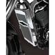 Celestar Radiator Grille - 82-218
