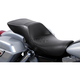 Black Vinyl TourIST 2-Up Seat - FA-DGE-0306