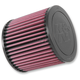 Air Filter - PL-3214