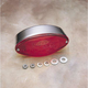 Cat EyeTaillight - DS-270001