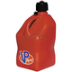 Red 5 Gallon Square Gas Can - 3514
