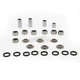 Linkage Rebuild Kit - PWLK-S36-000