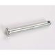 Brake Pad Clevis Pin - 0075-0011