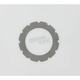 Steel Drive Plate w/ Round Dogs - ERDS-100