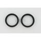 Fork Seal Kit - 0407-0139