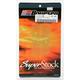 Super Stock Fiber Reeds - SSF-101