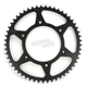 Rear Sprocket - JTR210.53