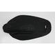 Gripper Seat Cover - 0821-1037