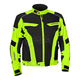 Hi-Viz/Black Max Air Jacket