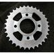 Rear Sprocket - 2-308233