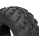 Front AT489 24x11-10 Tire - 589305