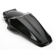 Black Rear Fender - 2040700001