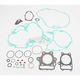 Complete Gasket Set without Oil Seals - M808801