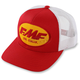 Red Origins Hat - F24196109RED