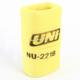 Air Filter - NU-2218