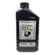 SAE 10W Fork Oil (Standard Type E) - 31-0010