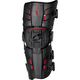 RS9 Knee Brace