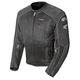 Black Skyline 2.0 Jacket