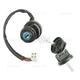 Ignition Key Switch - 285856
