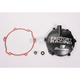 Factory Racing Clutch Cover - CC-31