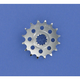 Front Steel Sprocket - 3270-16
