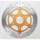 Pro-Lite Brake Rotor - MD3058X