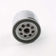 Chrome Oil Filter - 0712-0018
