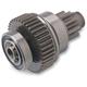 Starter Drive Clutch - 2110-0010