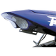 Tail Kit - 22-251-X-L