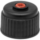 Replacement Cap for Square Gas Can - 3042