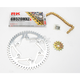 GB520MXZ Chain and Sprocket Kit - 1012-028ZG