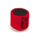 Air Filter - 430-KLX-1111