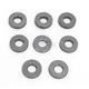 Breather Gear Spacing Shim Kit - 33-4249