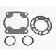 Top End Gasket Set - M810409