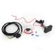 Plug-N-Play Trailer Wiring Kit - 720752