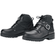 Black Nomad 2.0 Waterproof Boots