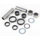 Swingarm Pivot Bearing Kit - A28-1023