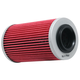 Performance Oil Filter - KN-564