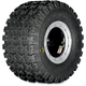 Rear DWT XC 20 x 11-9 Tire - XCR-V1-601