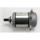 Starter Motor - 2110-0334