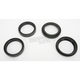 Fork Seal Kits - PWFSK-Z006