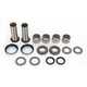 Swingarm Bearing Kit - 401-0089