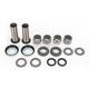 Swingarm Bearing Kit - 401-0089