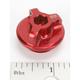 Oil Filler Plug - 051RD219200