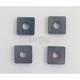 Stud Sharpening Inserts - TOOL-INSERT-4