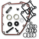 Gear Drive Camshaft Installation Kit - 2065