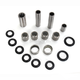 Rear Suspension Linkage Rebuild Kit - PWLK-K33-000