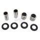 Swingarm Bearing Kit - PWSAK-K20-000