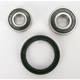 Front Wheel Bearing Kit - PWFWK-K23-000